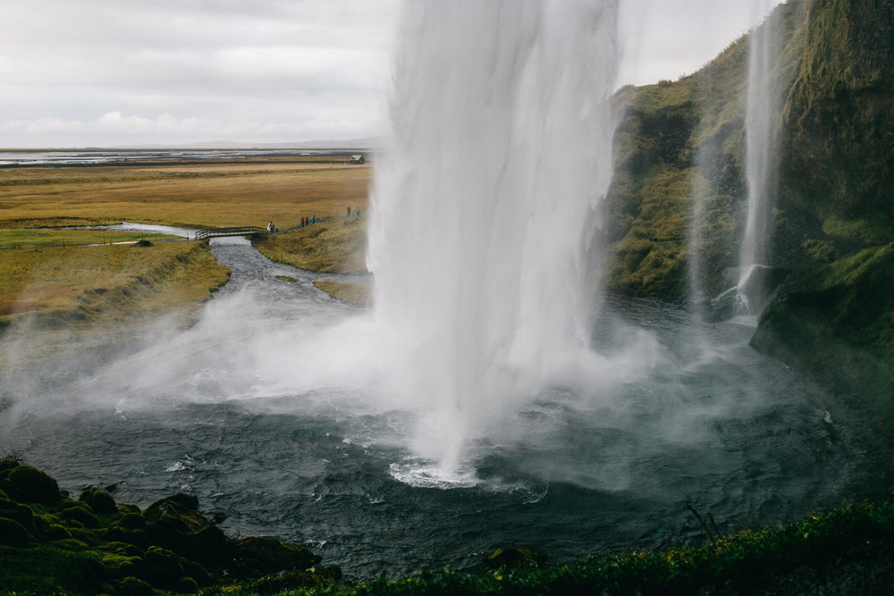 Conie_suarez_bravo_Iceland_elopement_travel051.JPG