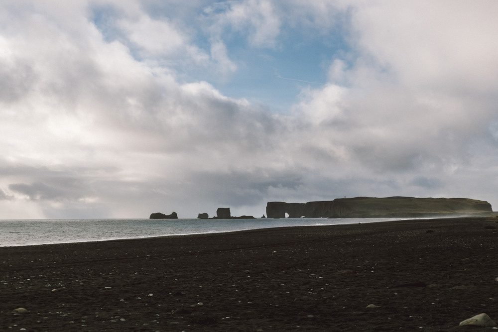 Conie_suarez_bravo_Iceland_elopement_travel060.JPG