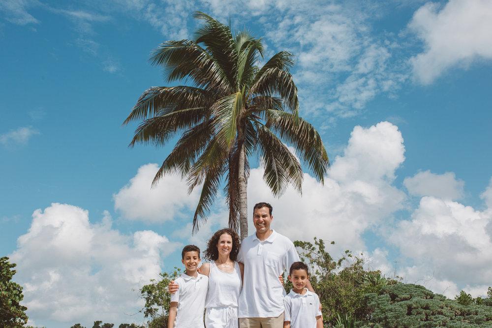 Families_beach_rivieramaya_photography_001.JPG