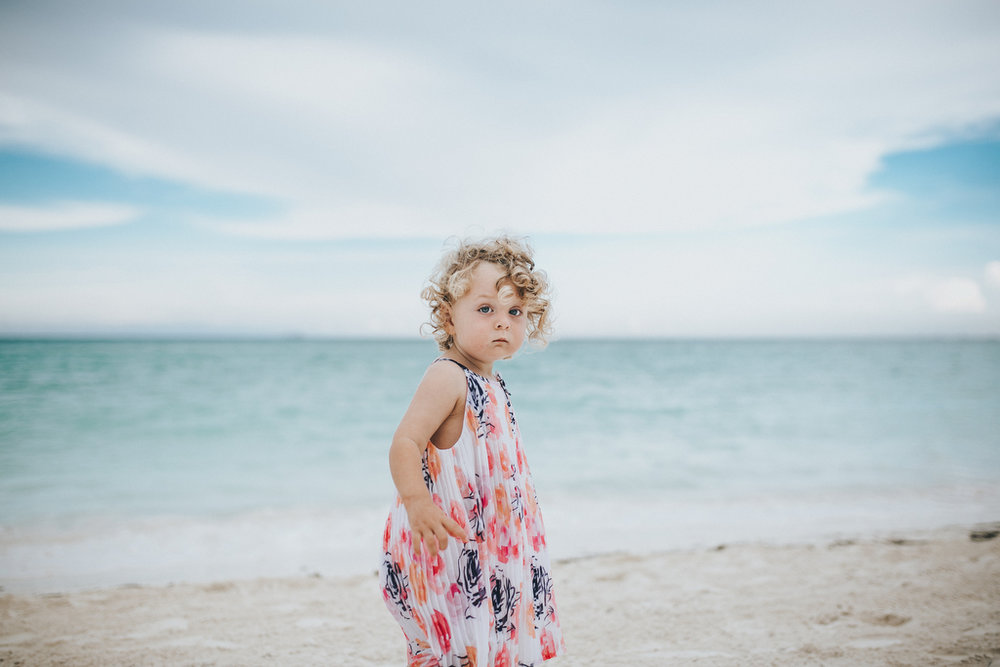 Families_beach_rivieramaya_photography_004.JPG