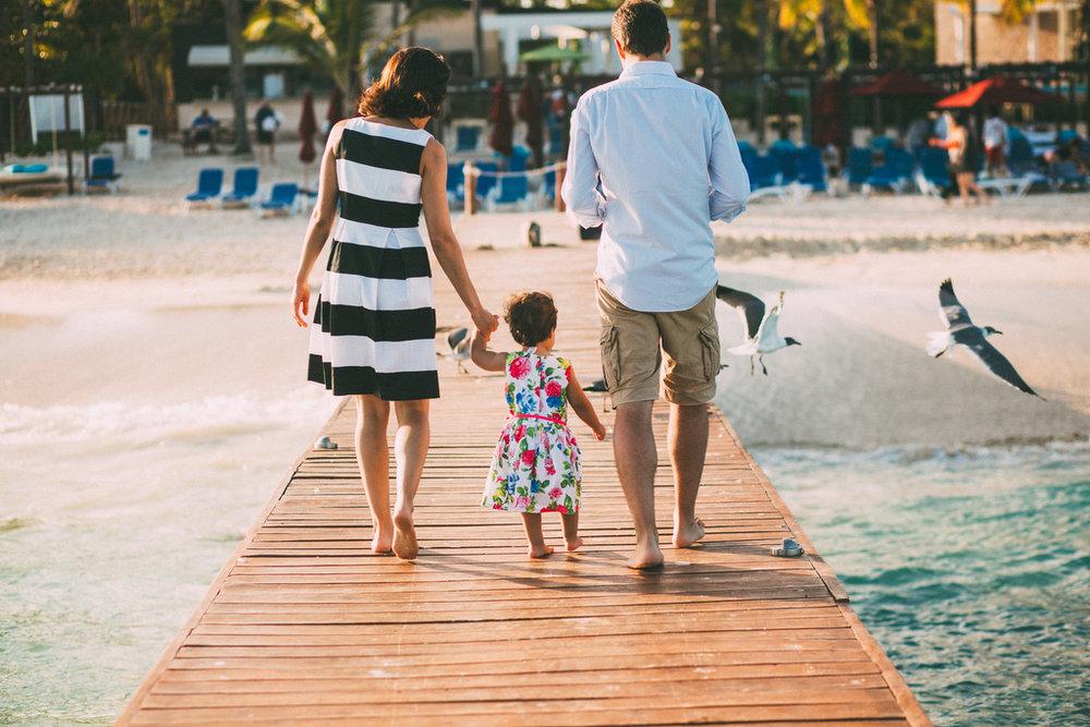 Families_beach_rivieramaya_photography_006.JPG