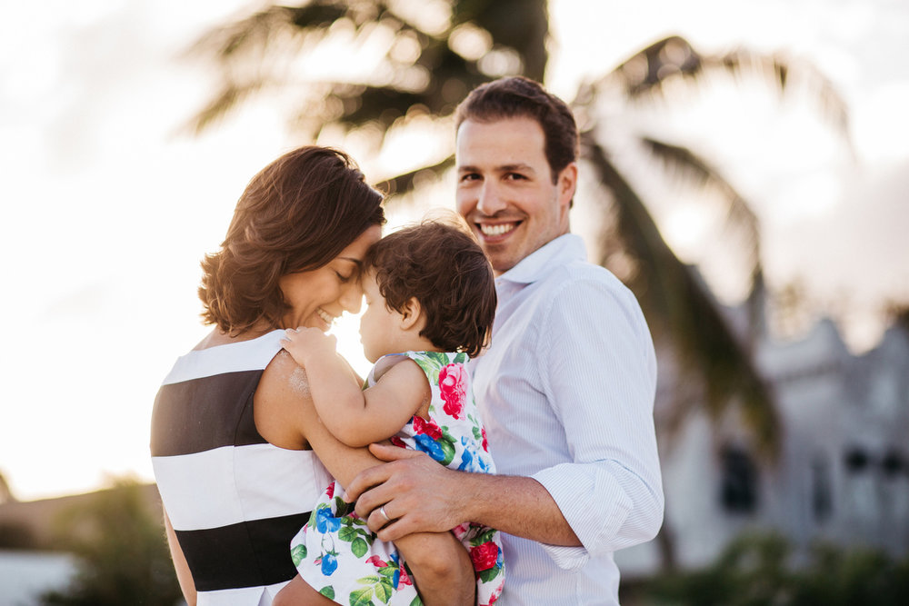Families_beach_rivieramaya_photography_009.JPG