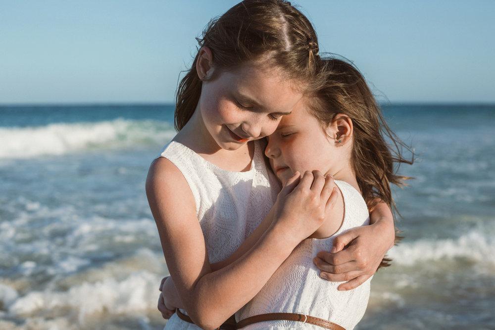 Families_beach_rivieramaya_photography_017.JPG