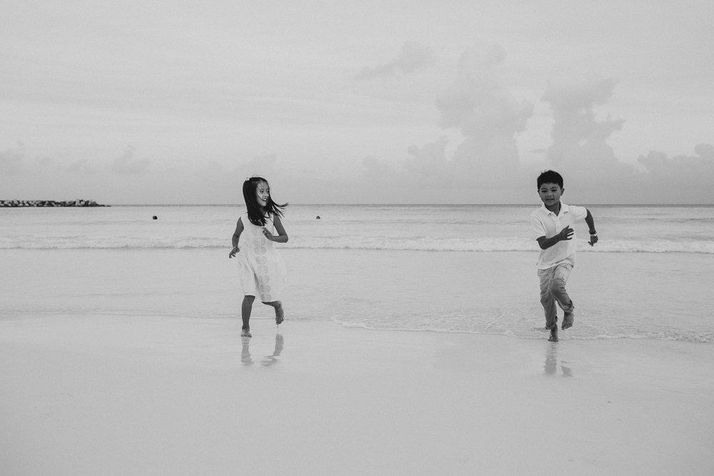 Families_beach_rivieramaya_photography_030.JPG