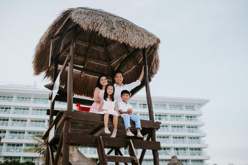 Families_beach_rivieramaya_photography_029.JPG