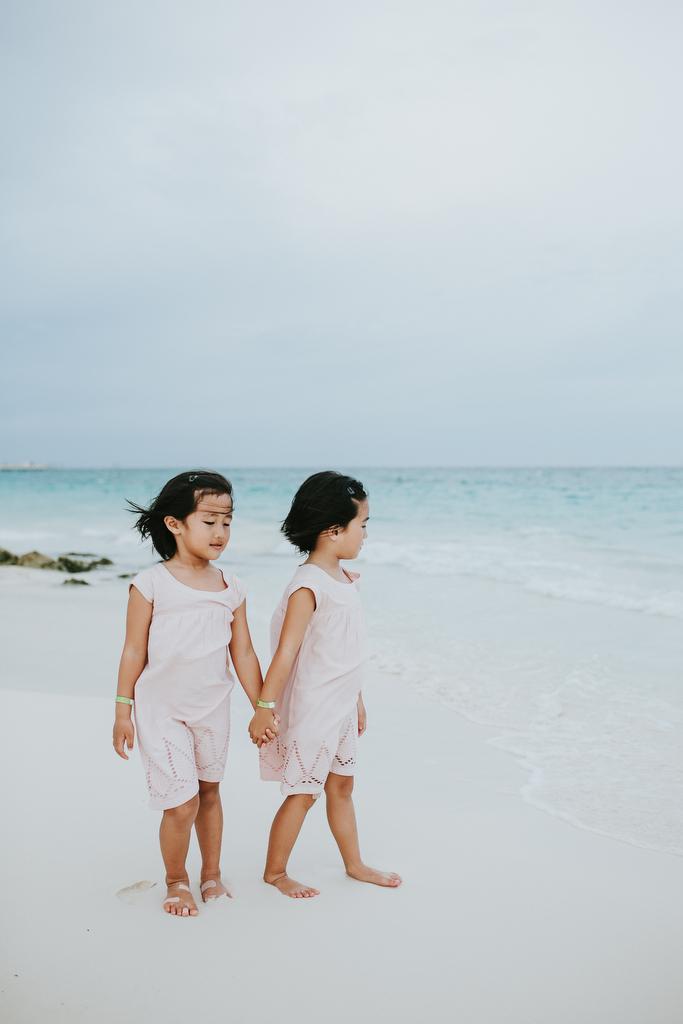 Families_beach_rivieramaya_photography_032.JPG
