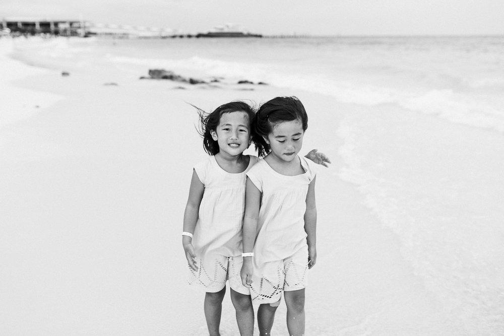 Families_beach_rivieramaya_photography_033.JPG