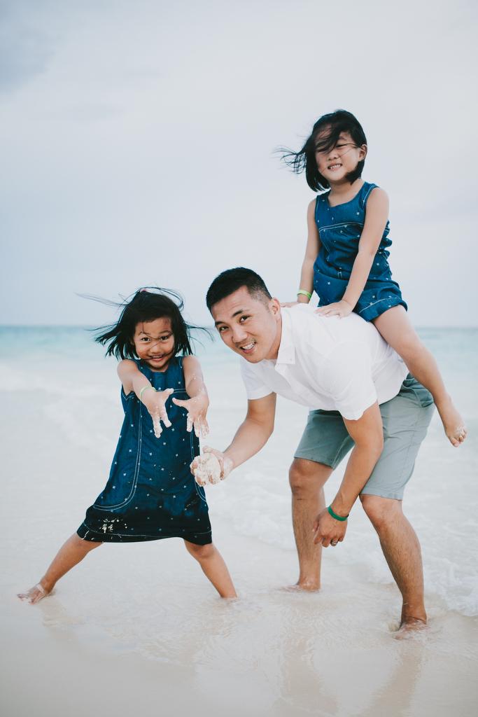 Families_beach_rivieramaya_photography_035.JPG