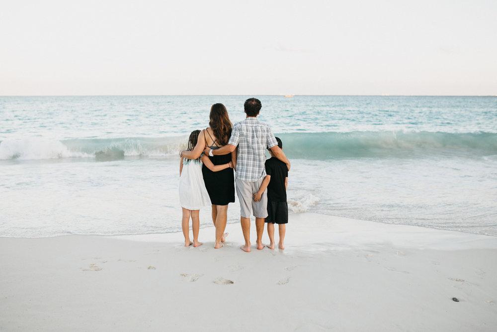 Families_beach_rivieramaya_photography_043.JPG