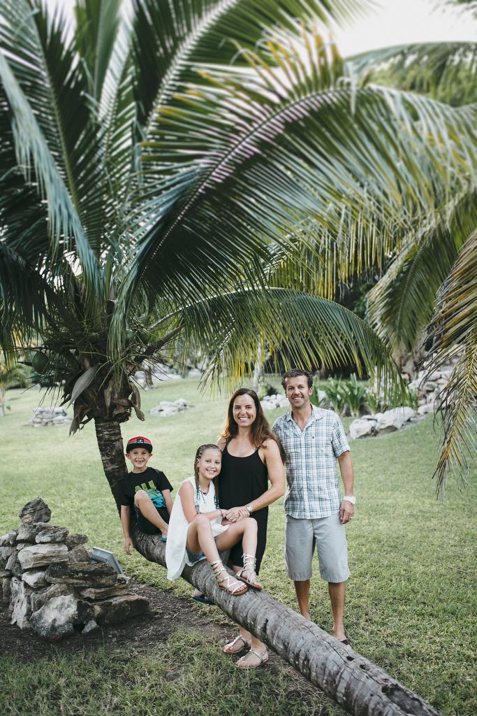 Families_beach_rivieramaya_photography_042.JPG