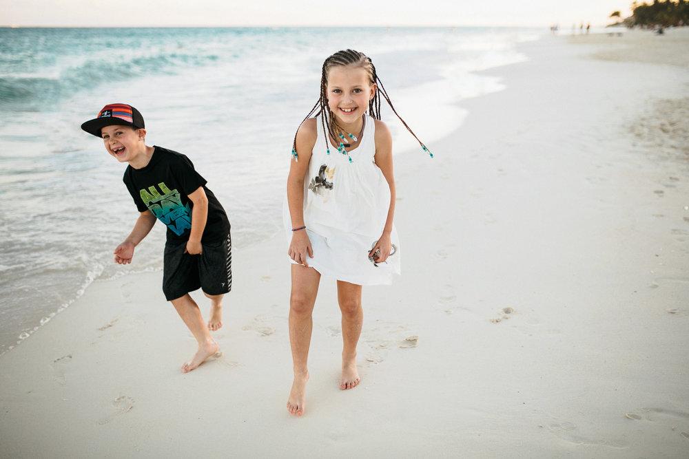 Families_beach_rivieramaya_photography_044.JPG