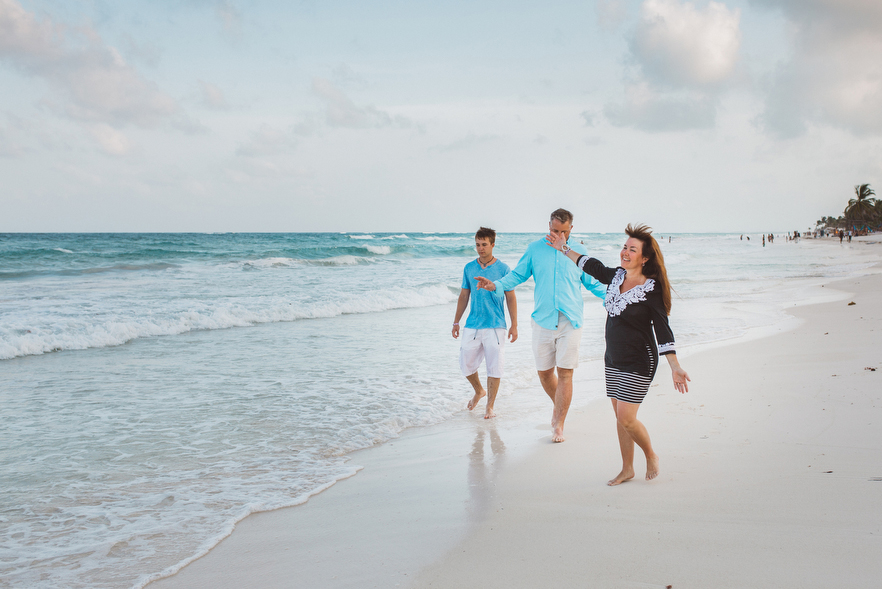 Families_beach_rivieramaya_photography_046.JPG