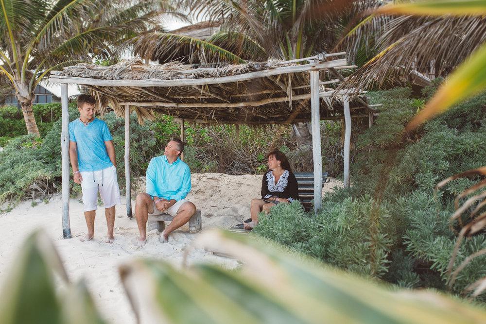 Families_beach_rivieramaya_photography_045.JPG