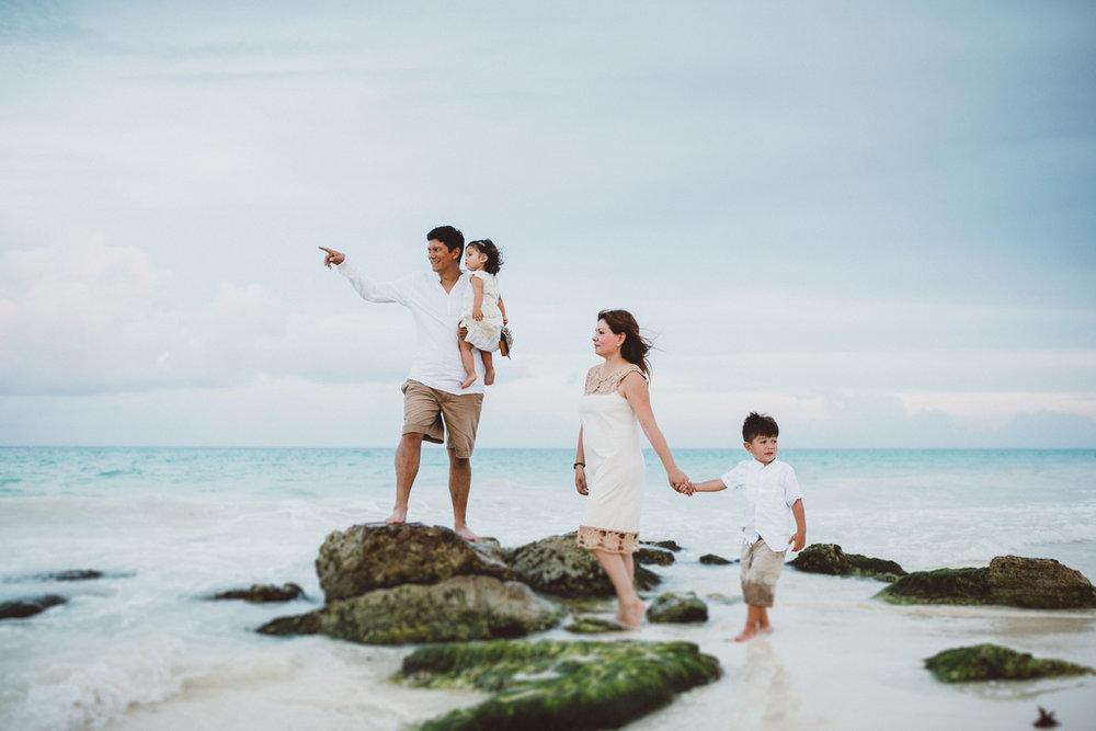 Families_beach_rivieramaya_photography_059.JPG