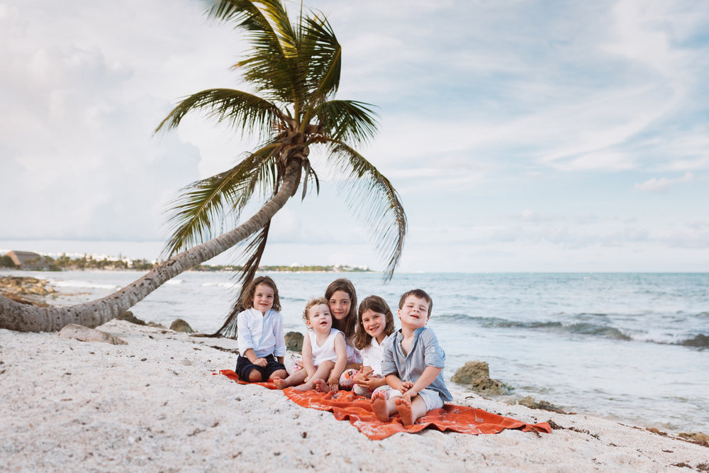 Families_beach_rivieramaya_photography_061.JPG