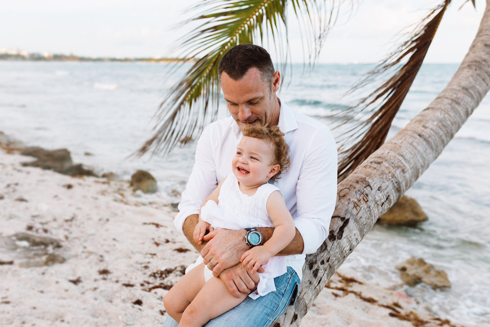 Families_beach_rivieramaya_photography_063.JPG