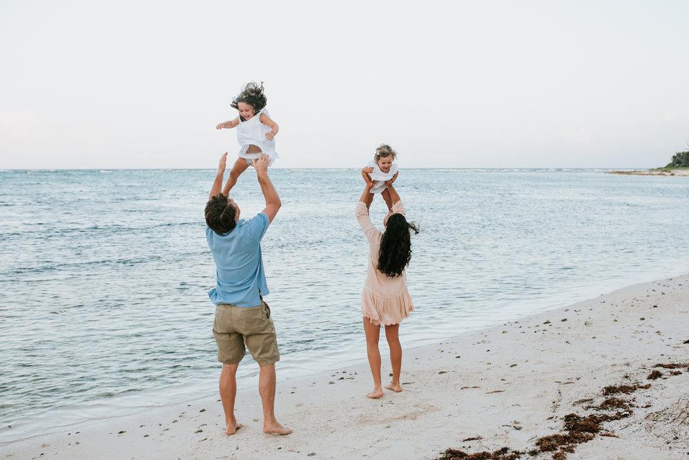 Families_beach_rivieramaya_photography_069.JPG
