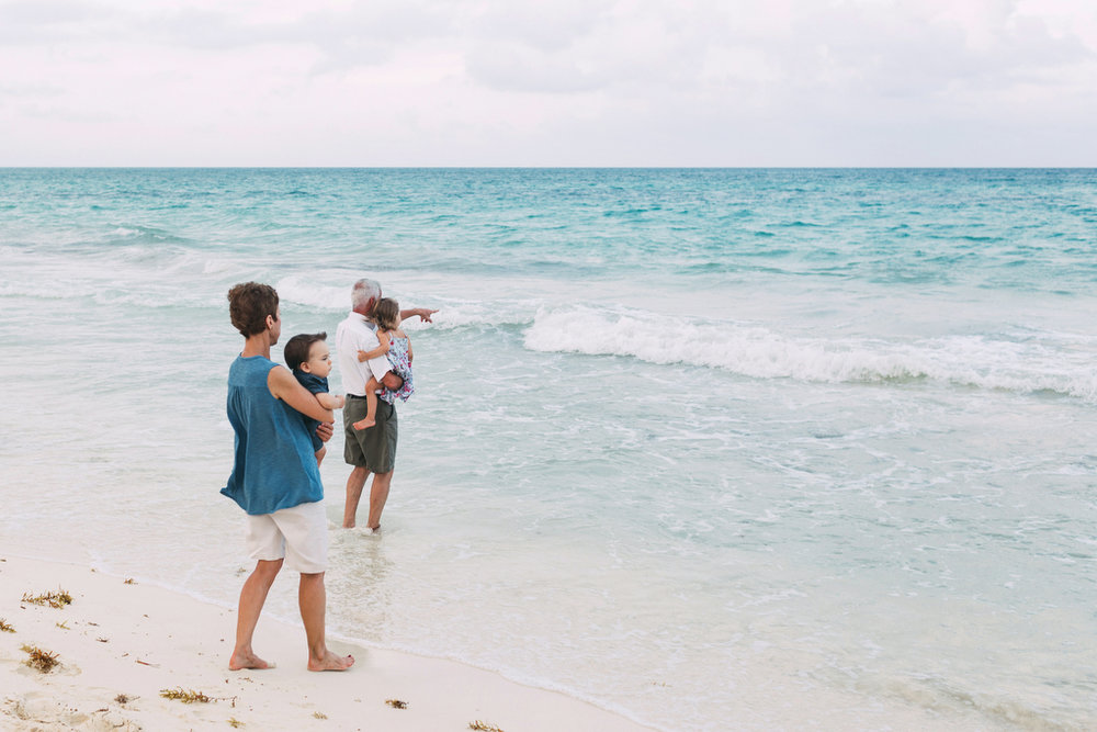 Families_beach_rivieramaya_photography_090.JPG