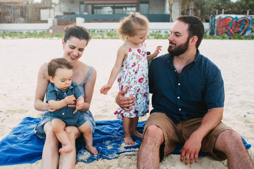 Families_beach_rivieramaya_photography_091.JPG