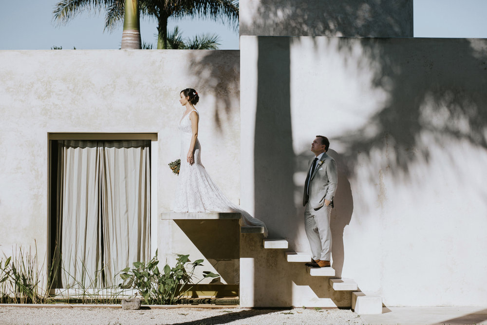 Wedding_mexico_merida_0068.JPG