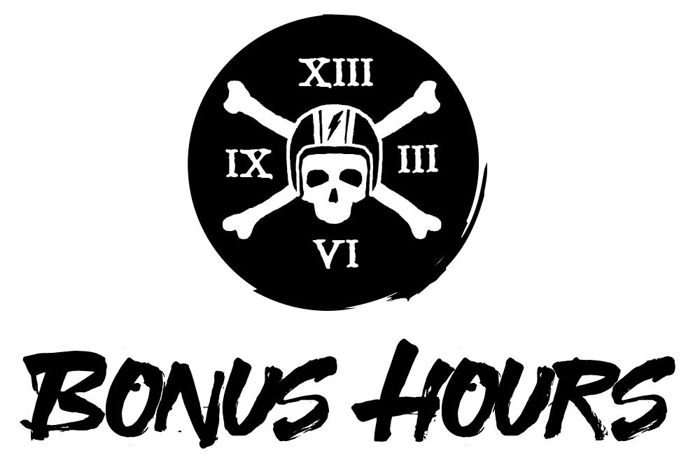 bonus-hours.jpg