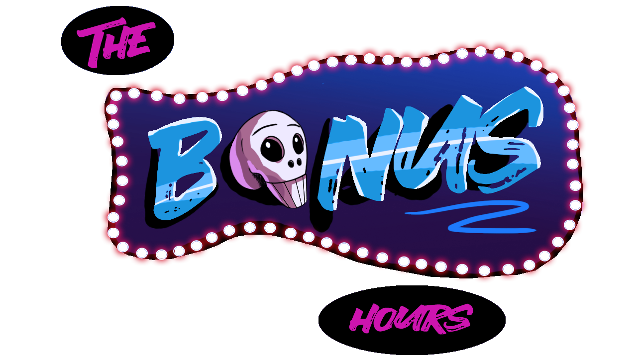 the Bonus Hours