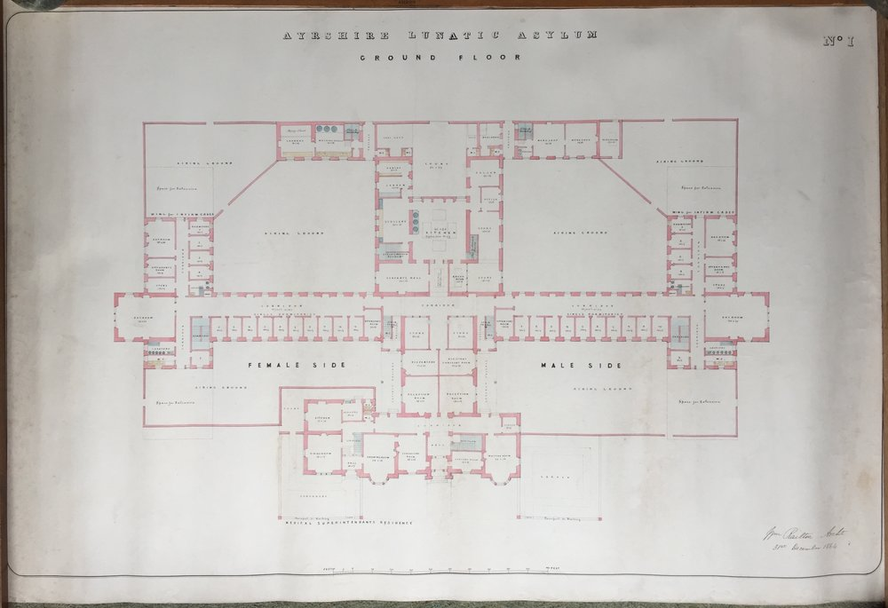 railton_ayrshire-lunatic-asylum-ground-floor_1864.jpg