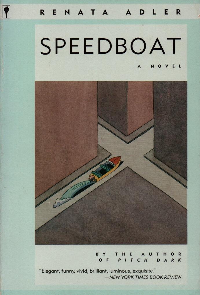 adler_speedboat.jpg