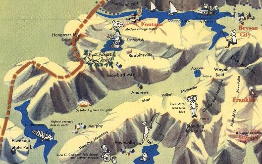 fontana-map-detail.jpg