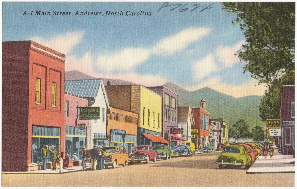 main-street-andrews-north-carolina.jpg