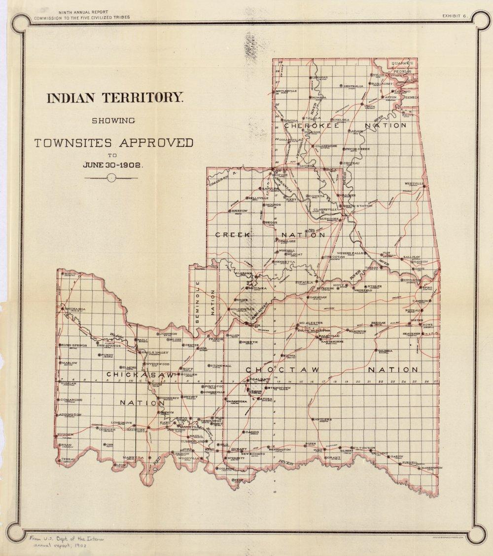Indian Territory.jpg