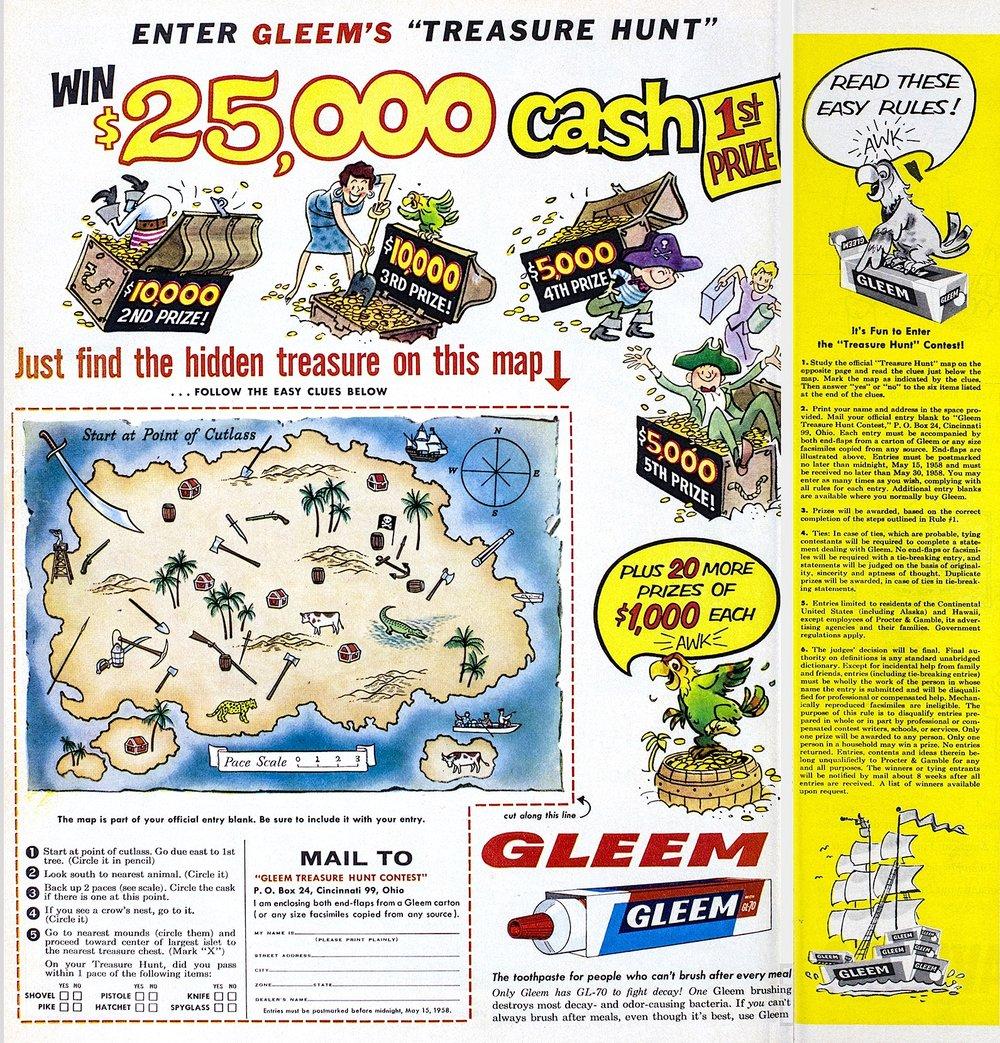 life_gleem-treasure-hunt_1958.jpg