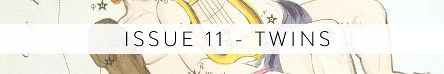 issue-11_banner-slim.jpg