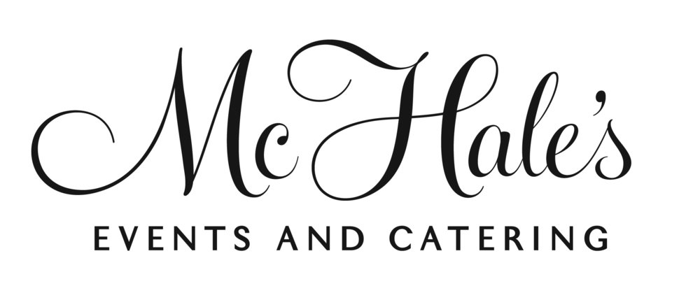 McHales_BW_Logo-01 2.png