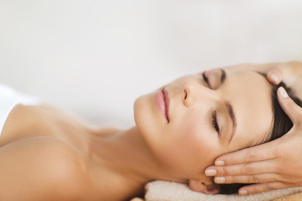 osteo treatment_woman 2.jpg