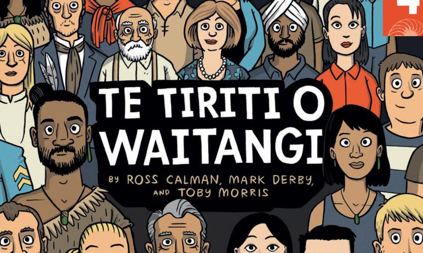 Te-Tiriti-School-Journal-cover-pic-850x510.jpg
