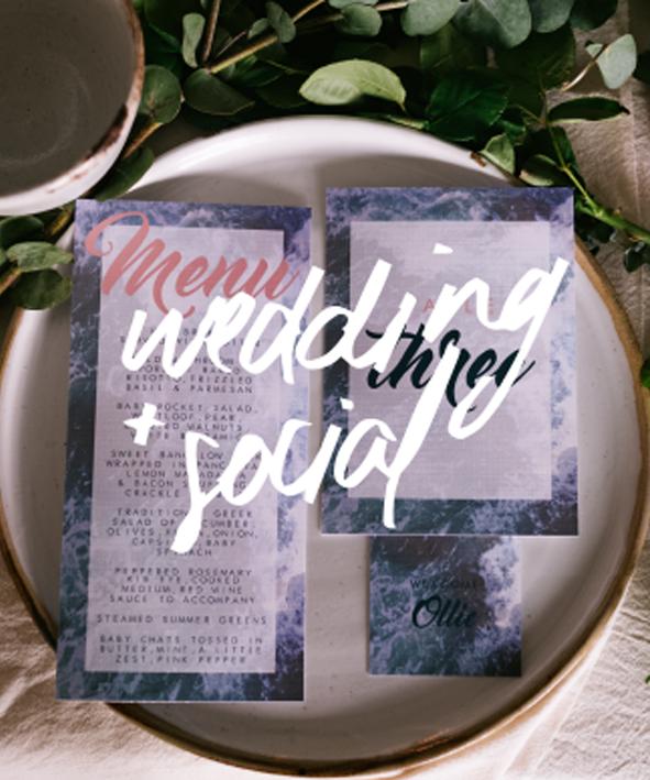 wedding+socialthumbnail.png