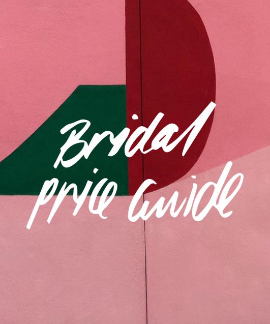 bridalpriceguide.png