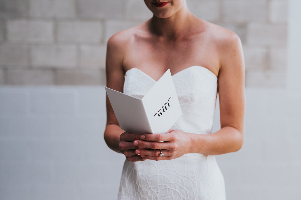 BridesMarket-Minimal_0082.JPG