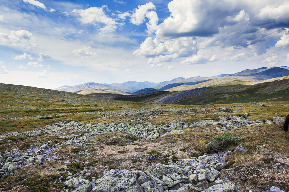 JennieRoss_mongolia_basin_valley1.jpg