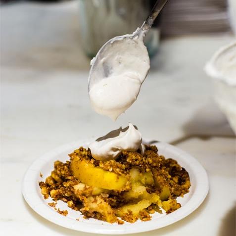 Iris Briand - Cooking Demonstration - RobProPhoto ___ 10.jpg