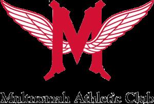 Multnomah-Athletic-Club-Logo-Kory-300x203.png