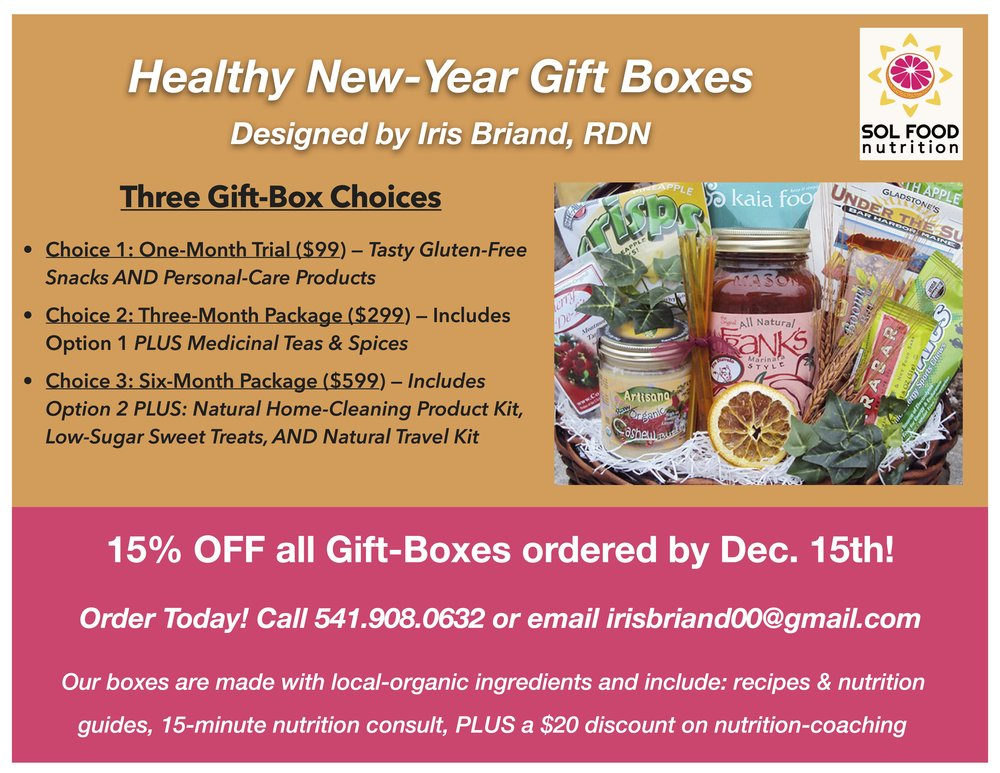 Sol Food Nutrition Holiday Gift Boxes.jpg
