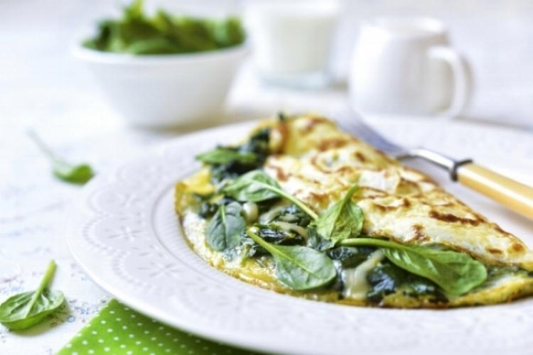 Spinach-Omlette.jpg