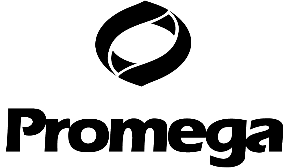 APromegaLogo.jpg