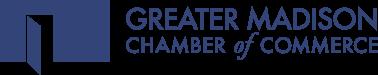 gmcc-logo1.png