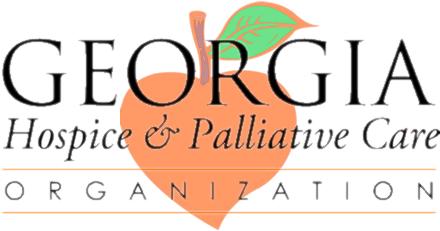 Georgia-Hospice-and-Palliative-Care-Organization.png