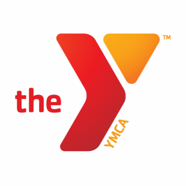 ymca_logo_orange-4ea033da8de16.png