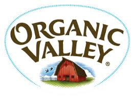 OrganicValey.jpg