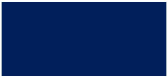SSM_Health_Main_vert_281.png